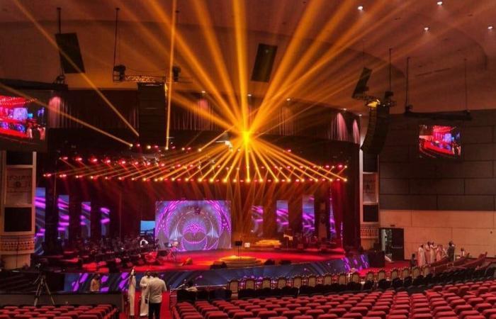 عرض مسرحي يواجه التنمر لأول مرة في السعودية!