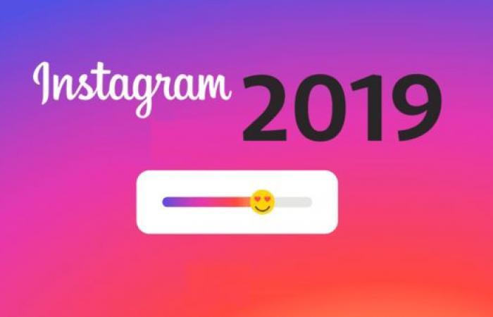 """""""عام إنستغرام"""".. مليار مستخدم وميزات لا تنتهي"""