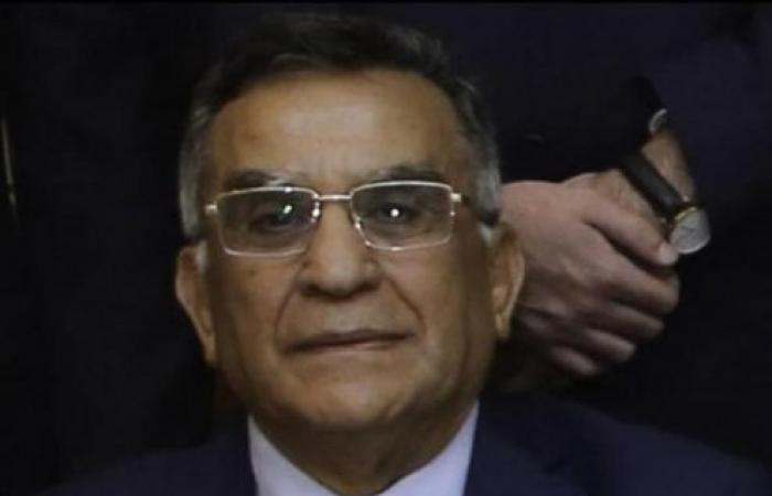 القاضي الدكتور فوزي ادهم... مسيرة نجاح فهل تكلل بتوليه حقيبة الداخلية؟