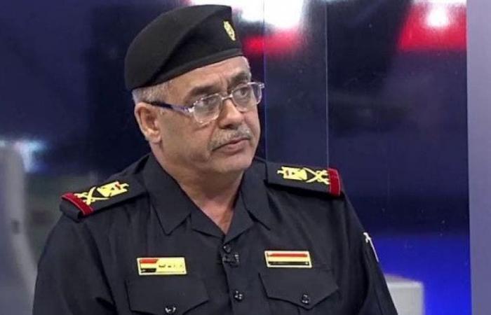 العراق   القوات العراقية: بدأنا بوضع آلية لخروج القوات الأجنبية