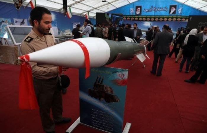 إيران | إيران تتفلت من قيود النووي بالكامل.. وأوروبا تحذر