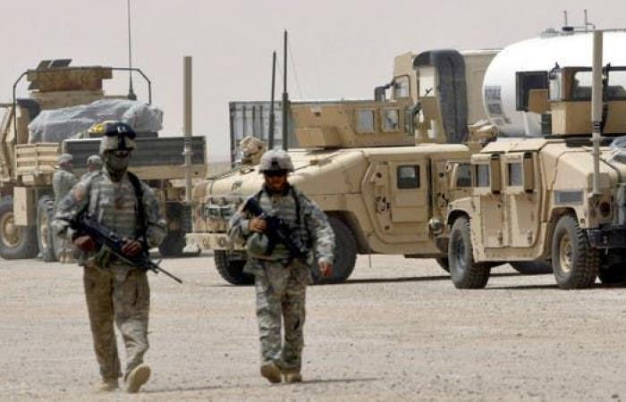 العراق | ضربة سليماني القاصمة.. بدأت بدعوة غداء في كركوك!