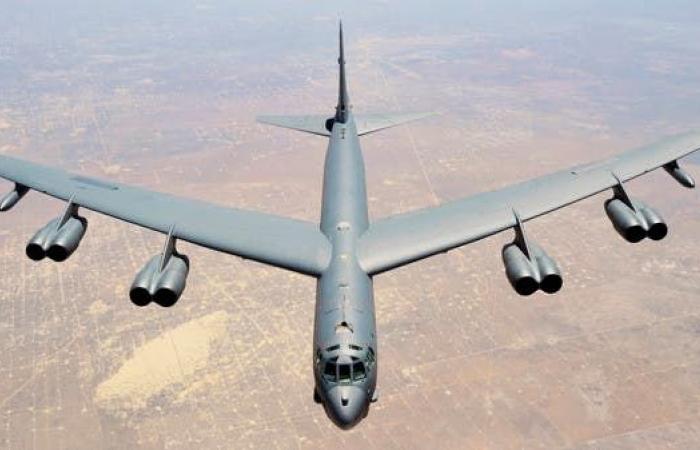 العراق | أنباء عن عزم واشنطن إنشاء مطار دولي عملاق في الأنبار