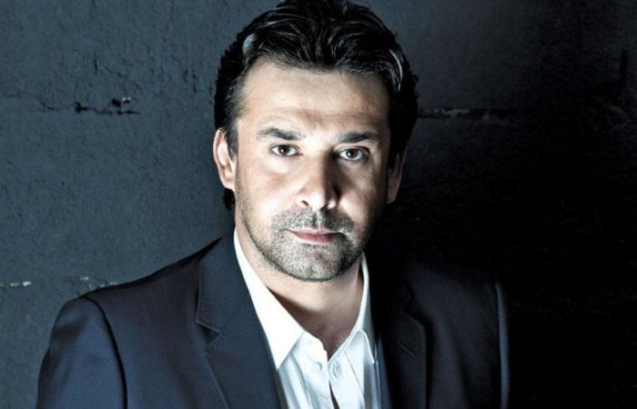 كريم عبد العزيز يبحث عن عمل كوميدي.. ويستعد لبطولة فيلم جديد!