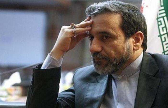 إيران   إيران تهدد.. وتبدي استعدادها للحوار