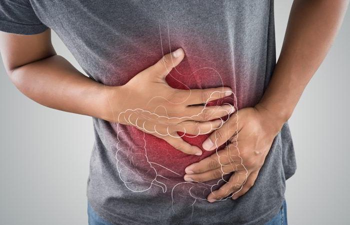 الحمية المناسبة لمرضى التهاب القولون التقرحي
