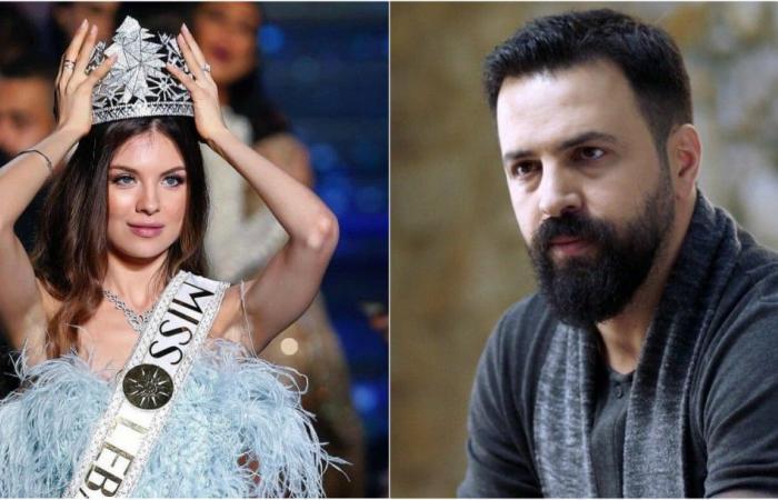 """تيم حسن يجسد شخصية فلسطينية """"نضالية"""".. وترشيح مايا رعيدي للبطولة!"""