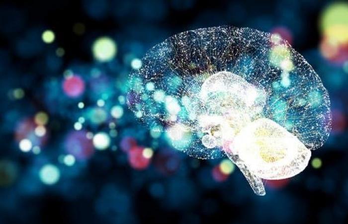 الذكاء الاصطناعي يسرع تشخيص أورام الدماغ خلال الجراحات