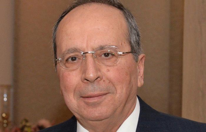 السيد: رفيق الحريري كان من أكبر رموز خدّام والوصاية السورية