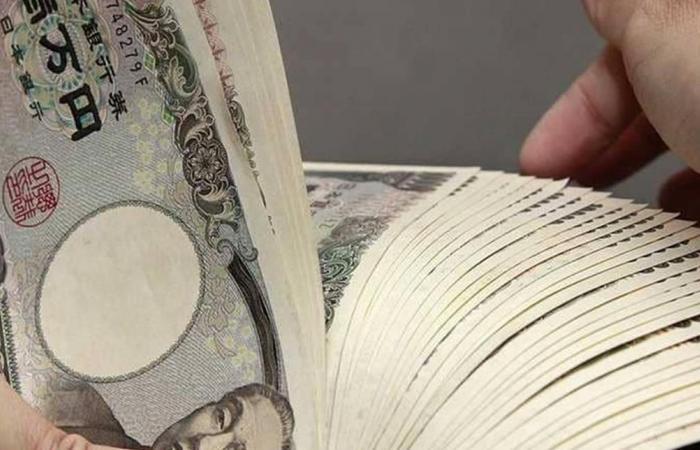 الفرنك والين يتماسكان.. والأسواق تترقب الرد الإيراني