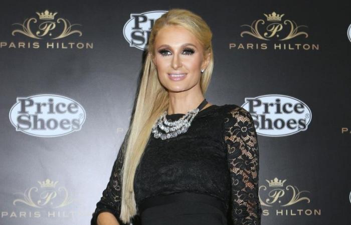 باريس هيلتون في علاقة عاطفية جديدة.. بطلها مستثمر مليونير!