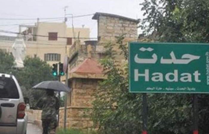 ما صحة تسمية شارع في الحدت باسم سليماني؟