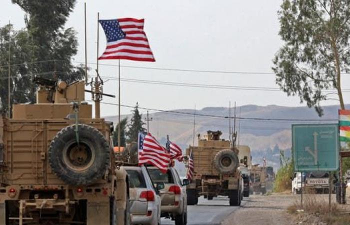 العراق | العراق: الغارة الأميركية بمحيط مطار بغداد خرق لسيادتنا