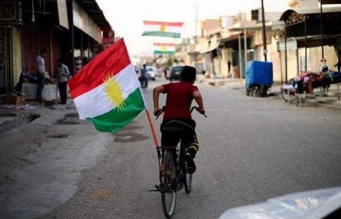 العراق | كردستان العراق: نرفض أن نكون ساحة لتصفية الصراعات