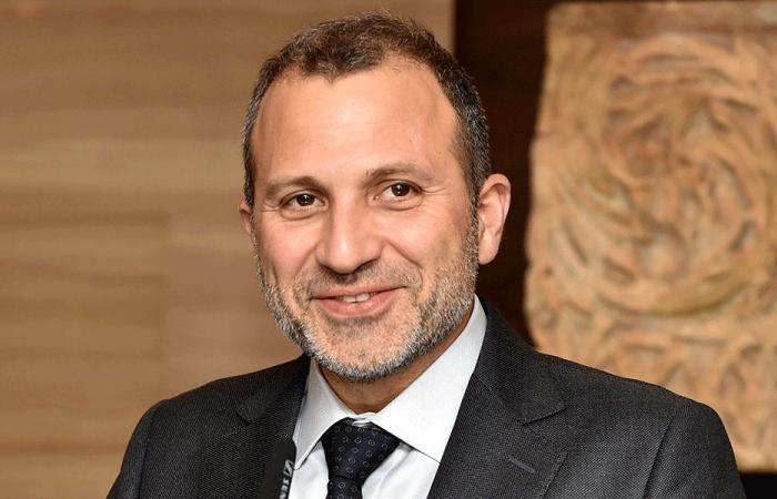 قلق في لبنان بعد تهديدات نصرالله.. وباسيل يستغل تخبط حزب الله
