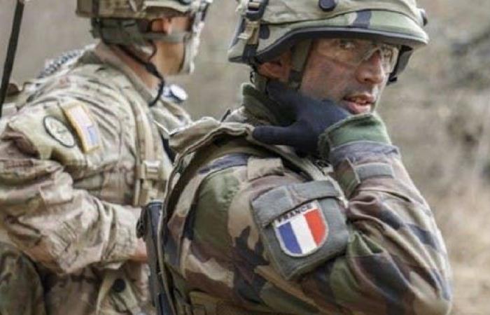 العراق | فرنسا لن تنسحب من العراق.. وإسبانيا تنقل قوات للكويت