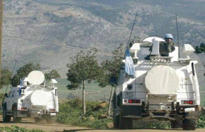 قرار بمنع الجنود من الرد على استفزازات اسرائيل
