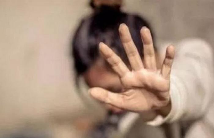 نجمة شهيرة تكشف معاناتها بسبب تعرضها للإغتصاب مراراً (فيديو)