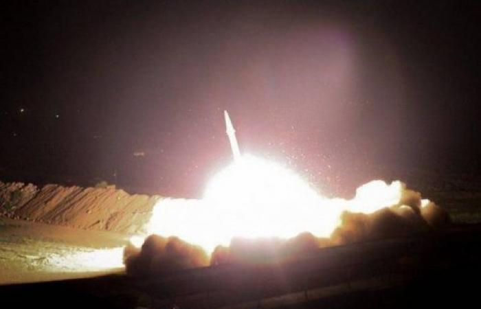 العراق | أول رد إيراني على اغتيال سليماني.. والحرس الثوري يتبنى (فيديو)