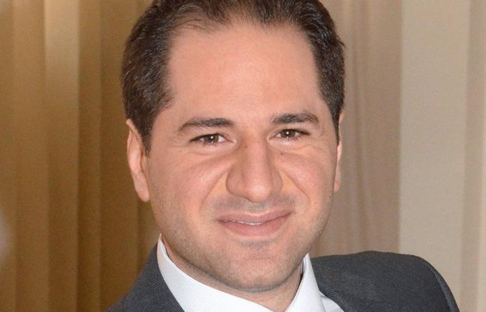 سامي الجميل: الشعب رهينة عند 3 خاطفين