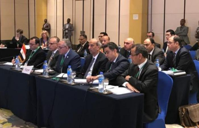 مصر | مصر تكشف تفاصيل مكونات الاتفاق المتوقع لسد النهضة