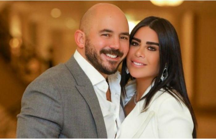 """محمود العسيلي.. """"العريس"""" يفتح دفاتر زيجتيه السابقتين وهذا ما قاله!"""