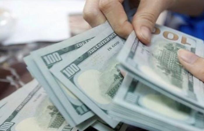 لبنان في دائرة المحظور: الدولار نحو الـ3000 ليرة.. وماذا عن المؤسسات؟