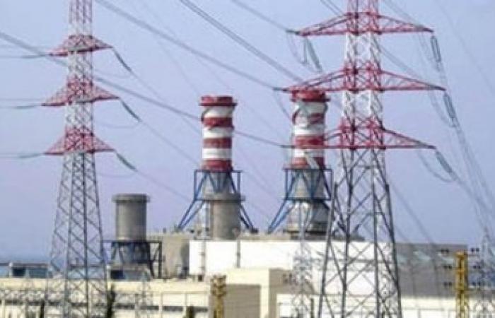وزارة الطاقة توضح أسباب التقنين القاسي (صورة)