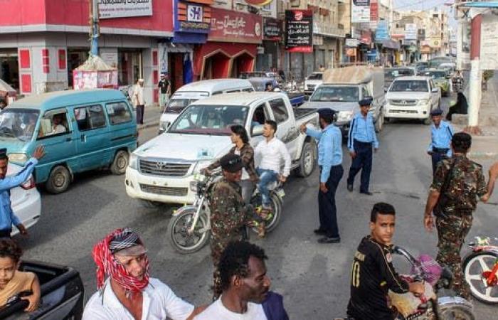 اليمن | إجلاء خبراء إيرانيين من الحديدة بعد مقتل سليماني