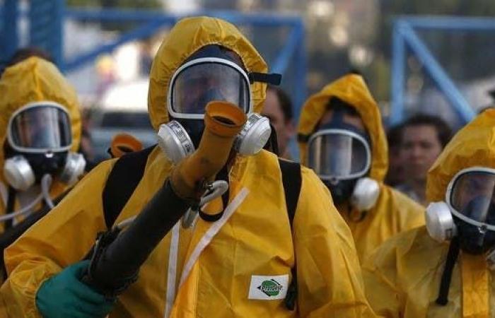 الصين تحدّد نوعاً جديداً من فيروس كورونا