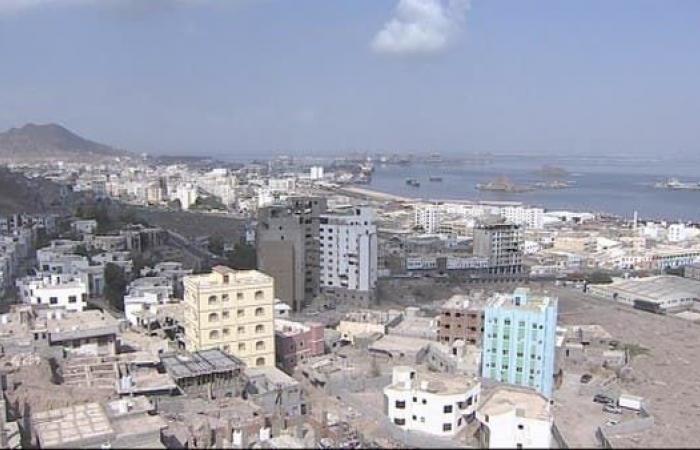 اليمن   اتفاق بين الشرعية والانتقالي على سحب القوات من عدن