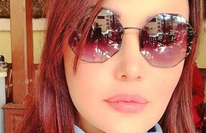 لن تتخيلوا كيف أصبحت هذه الممثلة السورية بعد غيابها عن الشاشة (صورة)