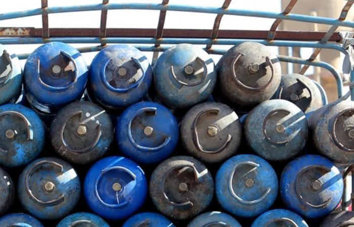 أزمة الغاز: مقدّمة لممارسات احتكارية ورفع الأسعار؟