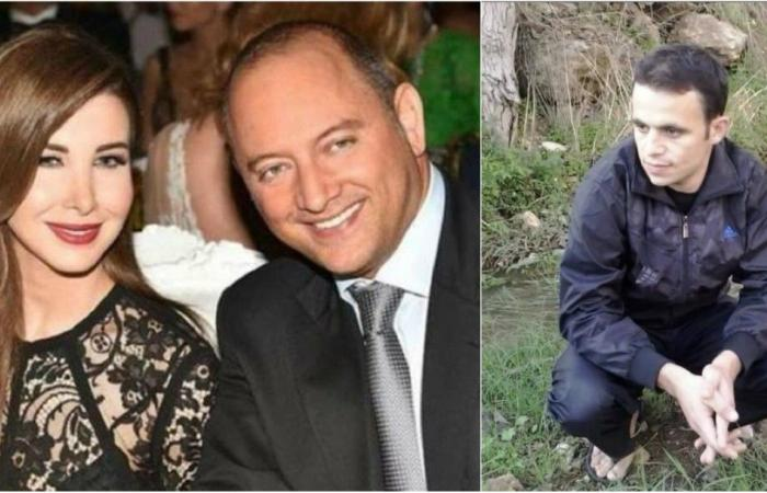 محامية محمد موسى: طلبنا منع سفر نانسي عجرم وزوجها.. وهذه نقاط قوتنا!