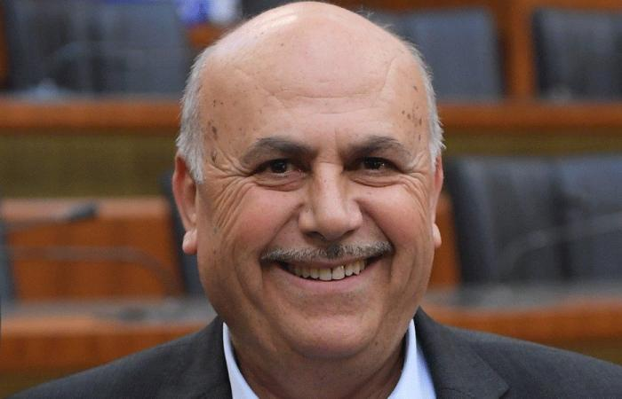 حسين: نناشد القضاء إنجاز عمله في ملف تفجيرَي جبل محسن