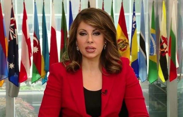 """العراق   واشنطن: بقاء قواتنا في العراق """"غير قابل للنقاش"""""""