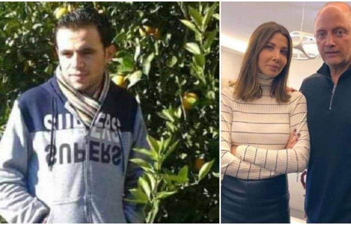 حقائق تكشف لأول مرة بشأن ملابس قتيل منزل نانسي عجرم والتلاعب.. فيديو!