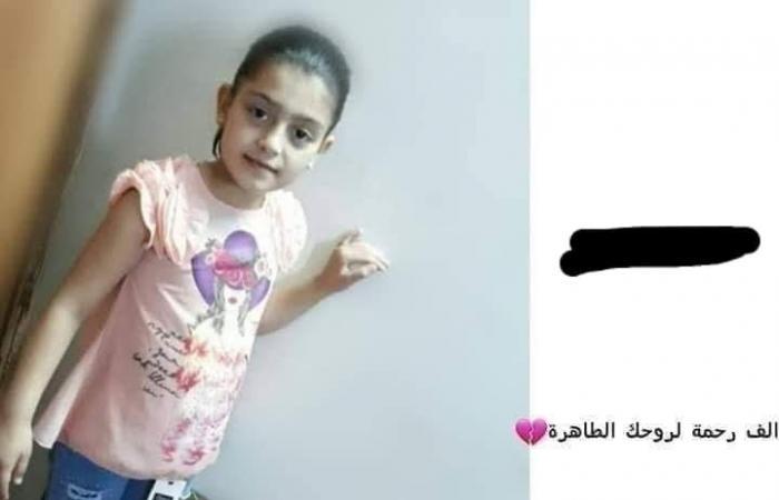 كندا حنا تعلق على وفاة طفلة حاولت تقليد مشهد إعدام خاتون!