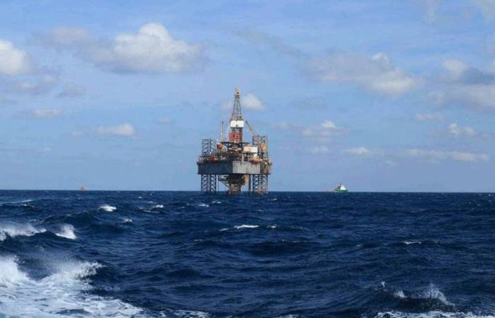 الاستكشاف النفطي إلى مزيد من التأخير