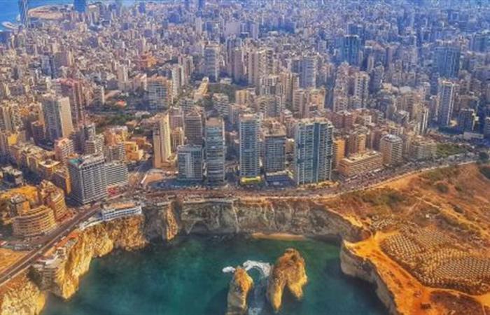 لبنان 'يلجأ' إلى الاستدانة والبنك الدولي يحذّر من مخاطر أزمة ديون جديدة