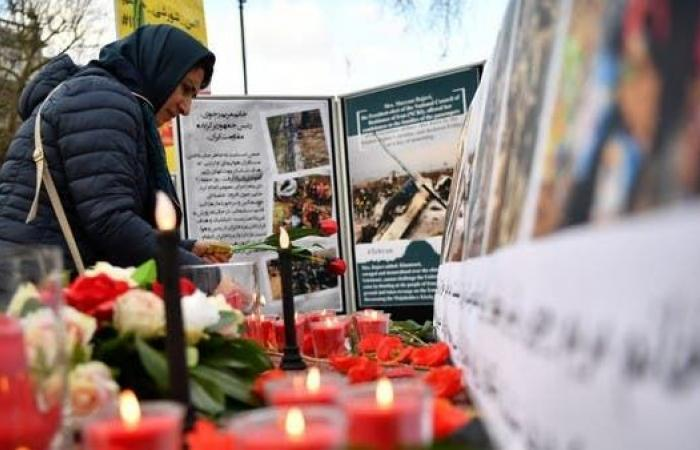 إيران | بعد اعتراف إيران.. كندا تطالب بالمحاسبة والعدالة