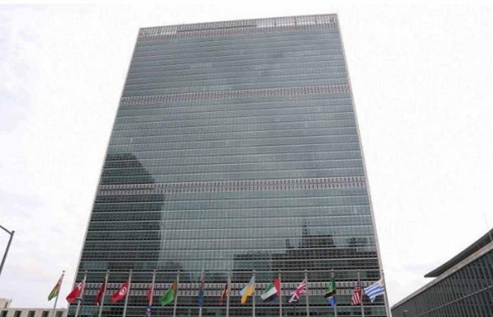 لبنان يخسر صوته في الأمم المتحدة بسبب مليون دولار