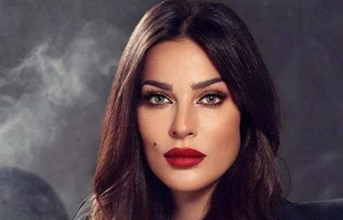 نادين نسيب نجيم عن لوك مسلسل 2020.. هل تشبه هذه النجمة التركية؟