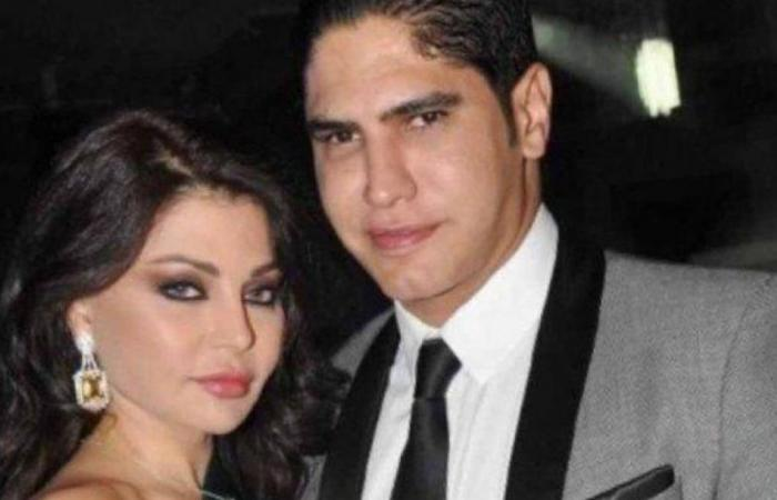 """أحمد أبو هشيمة بفيديوهات """"خارجة"""".. وتصريحات تطعن بأخلاق النجمات!"""