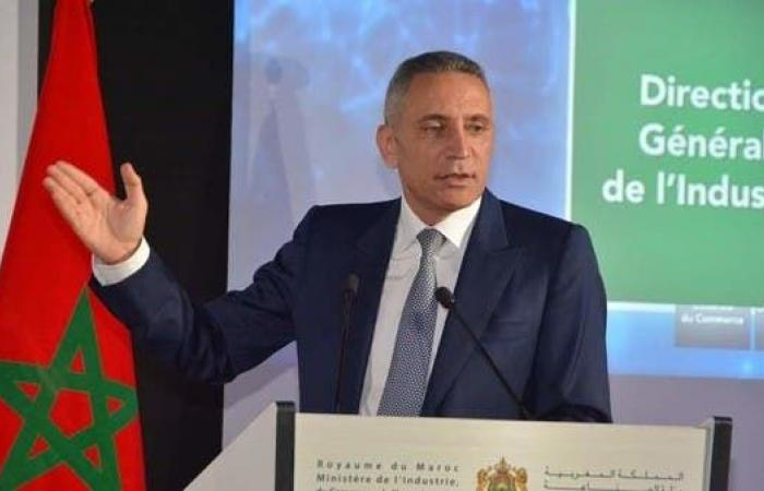 المغرب يخسر سنويا ملياري دولار أميركي.. والسبب تركيا