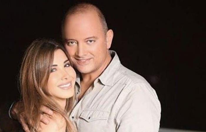 جديد قضية منزل نانسي عجرم.. صدور طلب الادعاء على زوجها