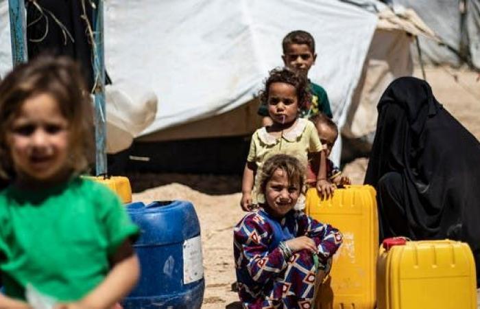 سوريا | ريف دير الزور.. داعش يتعافى سراً والأهالي في رعب