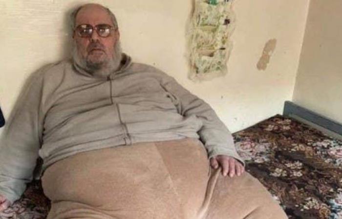 العراق | حقائق مثيرة عن مفتي داعش أبو عبد الباري