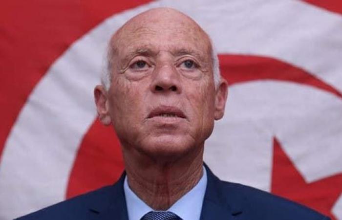 تونس.. الأحزاب ترفع للرئيس مرشحيها لرئاسة الحكومة