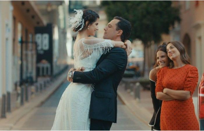 """تسريبات الجزء الثاني من """"عروس بيروت"""".. كوني أول من يعرفها!"""
